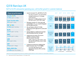 Q318 Barclays UK