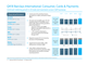 Q418 Barclays International: Consumer, Cards & Payments