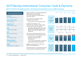 Q219 Barclays International: Consumer, Cards & Payments
