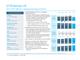 Q120 Barclays UK