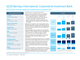 Q220 Barclays International: Corporate & Investment Bank